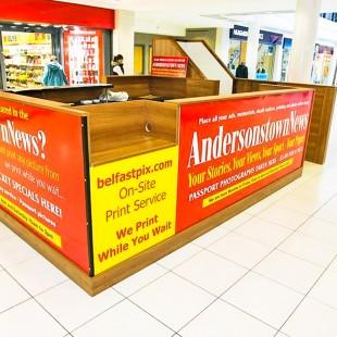 ATN KC kiosk1