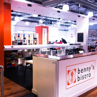 BennysBistro internal1