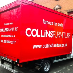 COLLINSFURNITUREVAN2