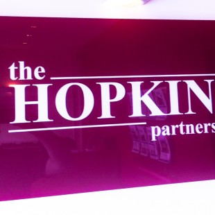 HOPKINS INTPERSPEX