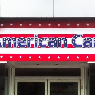 americancandystore extsign