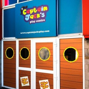 captain jacks extsign&windows - Copy