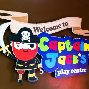captainjacks3