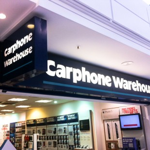 carphonewarehouse ards2