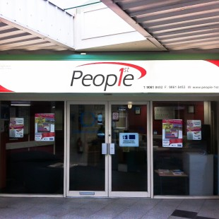 peoplefirst3