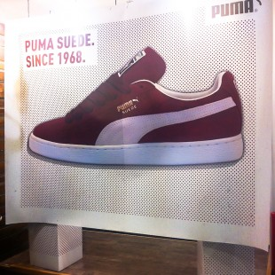 puma abbeycentre3