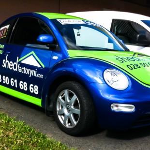 shedfactory beetle2