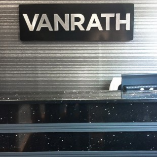 vanrath builtups 2