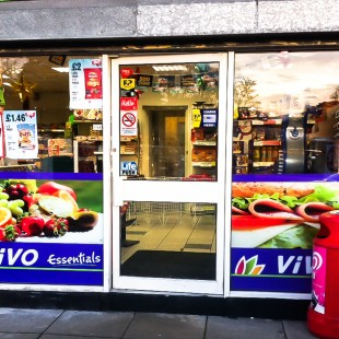 vivo essentials window graphics2