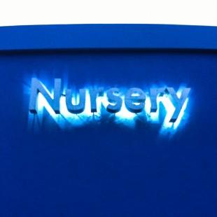 warringstown nursery builtups2