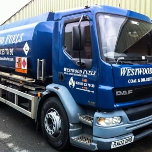 westwood fuels tanker1