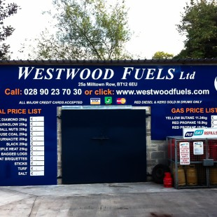 westwoodfuels extsigns