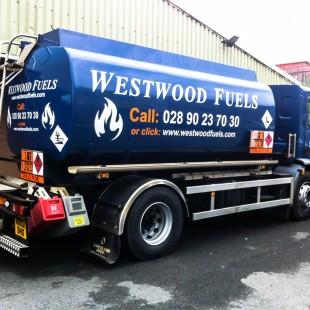 westwoodfuels tanker2
