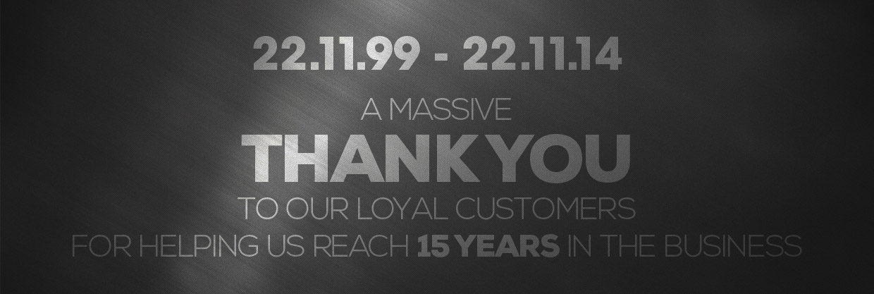 15-years-in-business-slider1