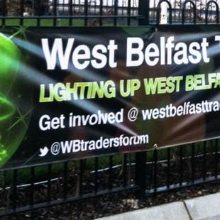 WBTF xmas banner