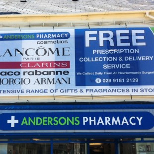 andersons extsignage & mesh