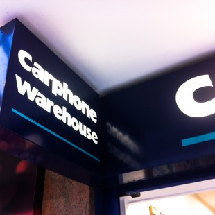 carphonewarehouse ards1