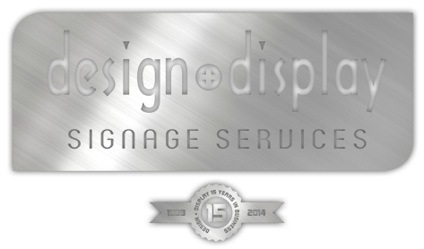 Signs Belfast | Design & Display