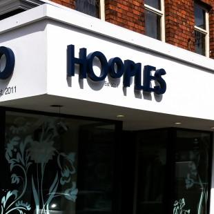 hooples daytime